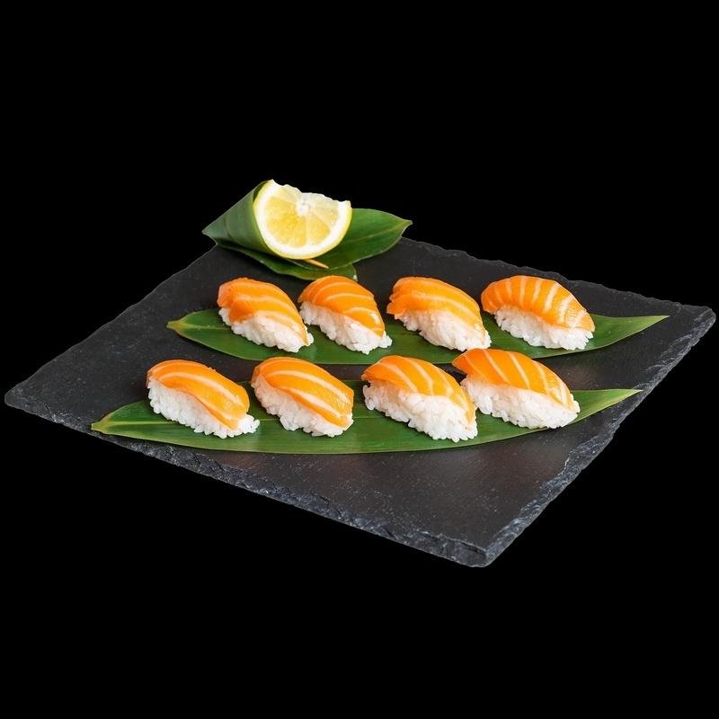 Midi sushi