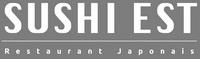 SUSHI EST